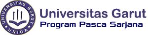 Program Pascasarjana Universitas Garut