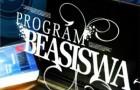 Beasiswa Australia Awards 2014 Dibuka!