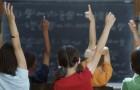 Perencanaan Dan Pengembangan Pembelajaran