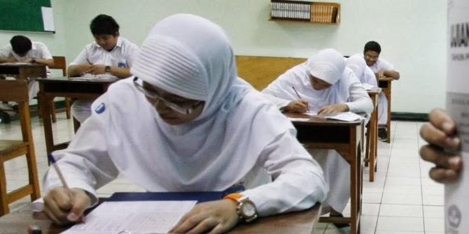 Kejar kualitas pendidikan, guru madrasah aliyah harus S2