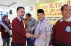 20 Tahun Berdiri, Alumni Pascasarjana UNIGA Gelar Silaturahmi & Temu Alumni