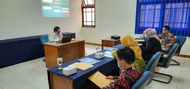 Seminar Usulan Penelitian (UP) Sabtu, 29 Agustus 2020